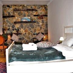 Rooftop Balat Rooms & Apartments Turkuaz Турция, Стамбул - отзывы, цены и фото номеров - забронировать отель Rooftop Balat Rooms & Apartments Turkuaz онлайн фото 3