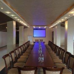 Отель Капитал Ереван помещение для мероприятий