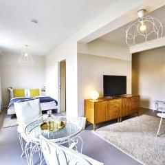 magdas HOTEL комната для гостей фото 4