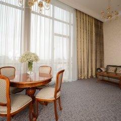 Гостиница Софт в Красноярске 3 отзыва об отеле, цены и фото номеров - забронировать гостиницу Софт онлайн Красноярск комната для гостей фото 3