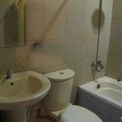 Отель Gran Prix Hotel & Suites Cebu Филиппины, Себу - отзывы, цены и фото номеров - забронировать отель Gran Prix Hotel & Suites Cebu онлайн ванная фото 2