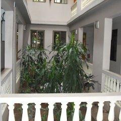 Отель Osda Guest House фото 7
