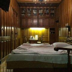 Отель Kalmár Pension Венгрия, Будапешт - отзывы, цены и фото номеров - забронировать отель Kalmár Pension онлайн спа фото 2