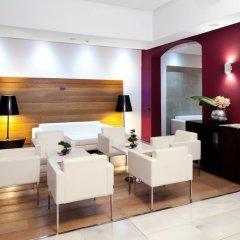 Отель Catalonia Port Испания, Барселона - отзывы, цены и фото номеров - забронировать отель Catalonia Port онлайн спа фото 2