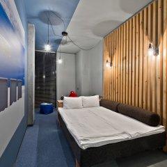 Отель Urbihop Hotel Литва, Вильнюс - - забронировать отель Urbihop Hotel, цены и фото номеров комната для гостей фото 4