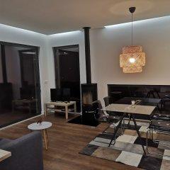 Отель Quinta das Camelias Понта-Делгада комната для гостей фото 2