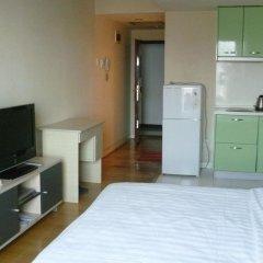 Отель Beijing Eletel Apartment Китай, Пекин - отзывы, цены и фото номеров - забронировать отель Beijing Eletel Apartment онлайн фото 24