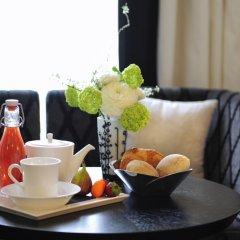Отель Tiffany Швейцария, Женева - 1 отзыв об отеле, цены и фото номеров - забронировать отель Tiffany онлайн в номере фото 2