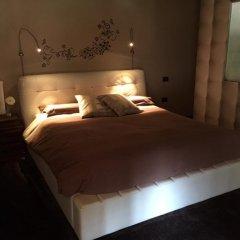 Отель Relais Villa Gozzi B&B Италия, Лимена - отзывы, цены и фото номеров - забронировать отель Relais Villa Gozzi B&B онлайн комната для гостей фото 3