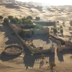 Отель Auberge De Charme Les Dunes D´Or Марокко, Мерзуга - отзывы, цены и фото номеров - забронировать отель Auberge De Charme Les Dunes D´Or онлайн приотельная территория фото 2