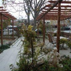 Walnut House Турция, Гёреме - 1 отзыв об отеле, цены и фото номеров - забронировать отель Walnut House онлайн фото 2