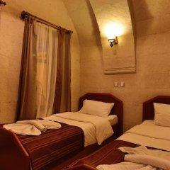 Guven Cave Hotel Турция, Гёреме - 2 отзыва об отеле, цены и фото номеров - забронировать отель Guven Cave Hotel онлайн детские мероприятия фото 2
