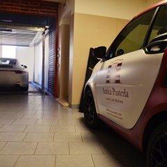 Отель Antica Pusterla Home Relais Италия, Виченца - отзывы, цены и фото номеров - забронировать отель Antica Pusterla Home Relais онлайн спа