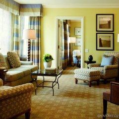 Отель Beverly Wilshire, A Four Seasons Hotel США, Беверли Хиллс - отзывы, цены и фото номеров - забронировать отель Beverly Wilshire, A Four Seasons Hotel онлайн интерьер отеля