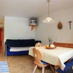 Отель Residence Landhaus Rainer Рачинес-Ратскингс комната для гостей фото 3