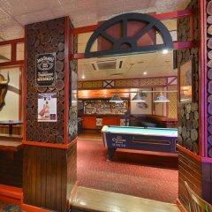 Отель Astoria Hotel ОАЭ, Дубай - отзывы, цены и фото номеров - забронировать отель Astoria Hotel онлайн гостиничный бар
