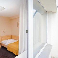Отель Tia Hotel Латвия, Рига - - забронировать отель Tia Hotel, цены и фото номеров балкон