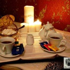 Отель Imperiale Италия, Терциньо - отзывы, цены и фото номеров - забронировать отель Imperiale онлайн в номере