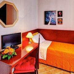 Отель B&B Cavalli & Co Ареццо детские мероприятия
