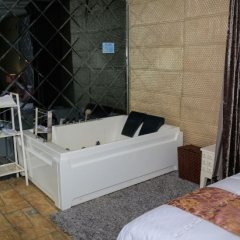 Xinyaqi Hotel спа