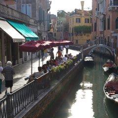 Отель Venice Hazel Guest House фото 3