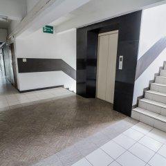 Отель Nida Rooms Narathivas 2888 Residence At Living Nara Place Бангкок фото 3