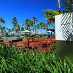 Отель Sheraton Fiji Resort Фиджи, Вити-Леву - отзывы, цены и фото номеров - забронировать отель Sheraton Fiji Resort онлайн фото 7