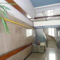 Отель Down Town Comfort Apartment Греция, Афины - отзывы, цены и фото номеров - забронировать отель Down Town Comfort Apartment онлайн фото 11