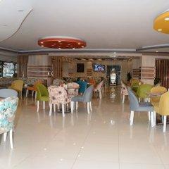 Antiochos Hotel Турция, Адыяман - отзывы, цены и фото номеров - забронировать отель Antiochos Hotel онлайн гостиничный бар
