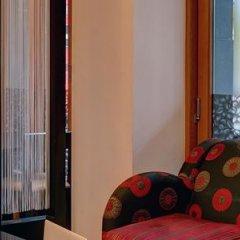 Отель Maitrise Hotel Maida Vale Великобритания, Лондон - отзывы, цены и фото номеров - забронировать отель Maitrise Hotel Maida Vale онлайн балкон