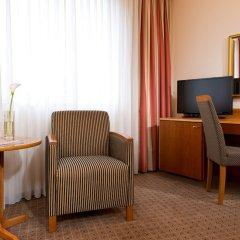 Отель Leonardo Hotel Düsseldorf City Center Германия, Дюссельдорф - отзывы, цены и фото номеров - забронировать отель Leonardo Hotel Düsseldorf City Center онлайн фото 5