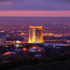 Гостиница Казахстан Отель Казахстан, Алматы - - забронировать гостиницу Казахстан Отель, цены и фото номеров пляж