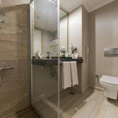 Отель Raymar Hotels - All Inclusive ванная