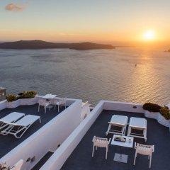 Отель Kasimatis Suites Греция, Остров Санторини - отзывы, цены и фото номеров - забронировать отель Kasimatis Suites онлайн помещение для мероприятий