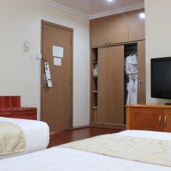 Al Seef Hotel удобства в номере фото 4
