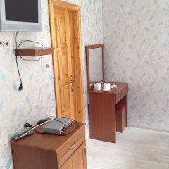 Отель Yesil Vadi Otel удобства в номере
