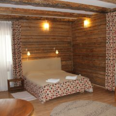 Гостиница Стромынка в Суздале - забронировать гостиницу Стромынка, цены и фото номеров Суздаль комната для гостей