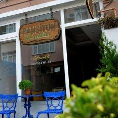 Selanikli Pansiyon Heybeliada Турция, Хейбелиада - отзывы, цены и фото номеров - забронировать отель Selanikli Pansiyon Heybeliada онлайн