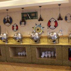 Hooray Hotel - Xiamen Сямынь питание