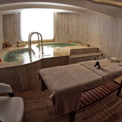 Liparis Resort Hotel & Spa спа фото 2