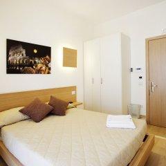 Отель Affittacamere Nansen комната для гостей