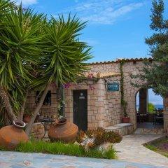 Отель Irides Luxury Studios & Apartments Греция, Эгина - отзывы, цены и фото номеров - забронировать отель Irides Luxury Studios & Apartments онлайн