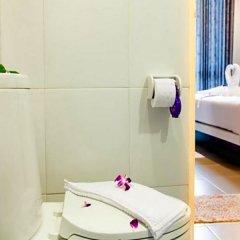Отель Chalong Boutique Inn Таиланд, Бухта Чалонг - отзывы, цены и фото номеров - забронировать отель Chalong Boutique Inn онлайн фото 2