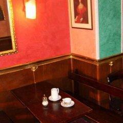 Отель Abaco Италия, Флоренция - 3 отзыва об отеле, цены и фото номеров - забронировать отель Abaco онлайн гостиничный бар