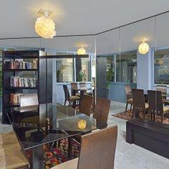 Отель Sol Lunamar Apartamentos - Adults Only развлечения