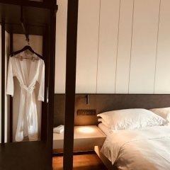 Отель Kapok Bai Yang Dian Китай, Баодин - отзывы, цены и фото номеров - забронировать отель Kapok Bai Yang Dian онлайн сейф в номере