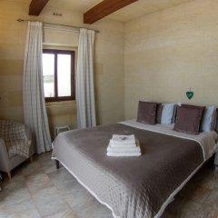 Отель Country Views Bed & Breakfast Виктория комната для гостей фото 3