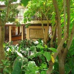 Отель Samui Laguna Resort Таиланд, Самуи - 7 отзывов об отеле, цены и фото номеров - забронировать отель Samui Laguna Resort онлайн фото 5