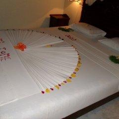 Отель Bougain Villa Шри-Ланка, Берувела - отзывы, цены и фото номеров - забронировать отель Bougain Villa онлайн детские мероприятия фото 2