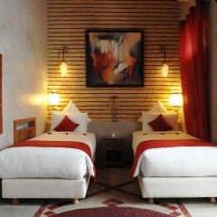 Отель Riad Kalaa 2 Марокко, Рабат - отзывы, цены и фото номеров - забронировать отель Riad Kalaa 2 онлайн комната для гостей фото 2